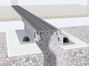 profile dilatatie din aluminiu alama